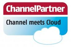Logo_Channel_meets_Cloud_RZ-Web