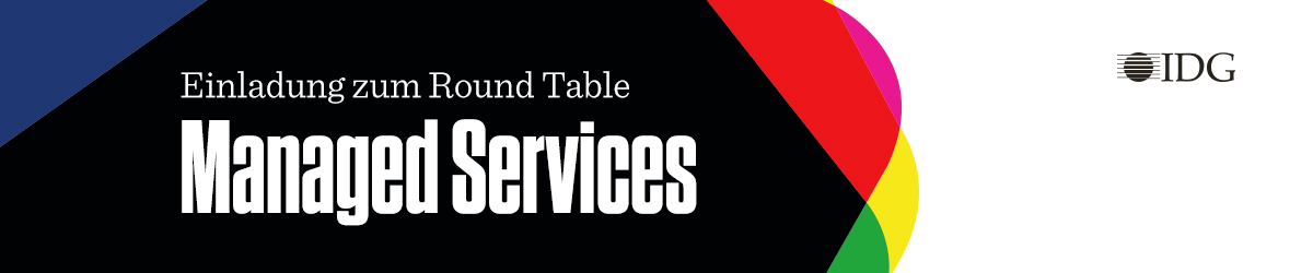 Round Table Managed Services